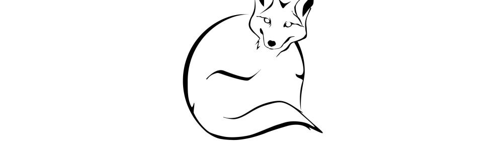 Kitsune cover