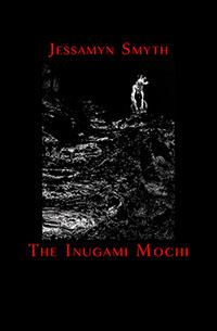 the inugami mochi cover