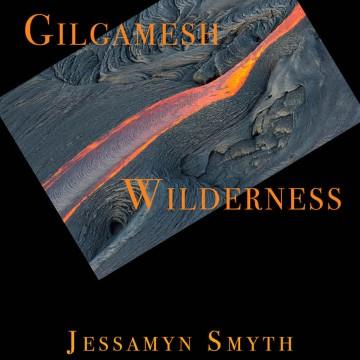 gilgamesh-wilderness-cover-draft