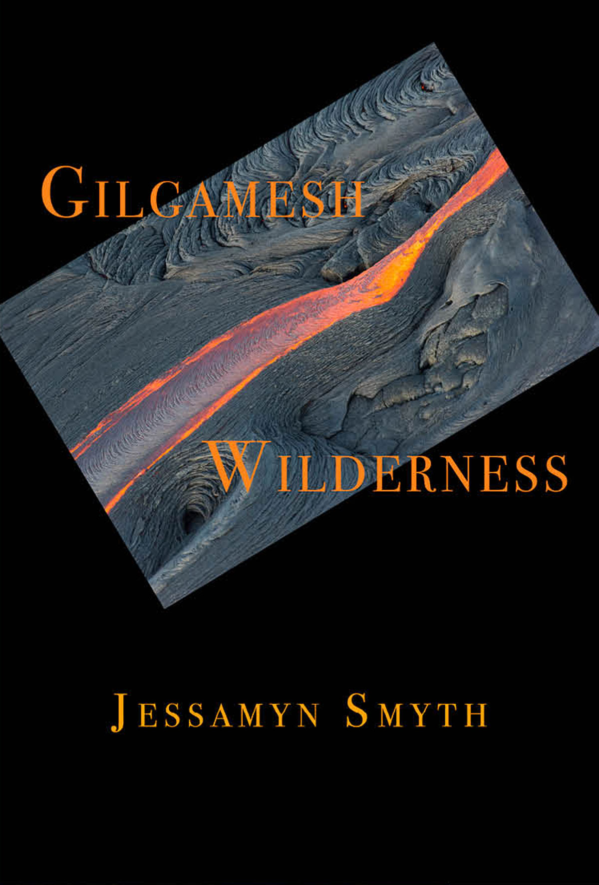 gilgamesh-wilderness-cover-draft